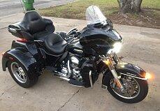 2014 Harley-Davidson Trike for sale 200428927