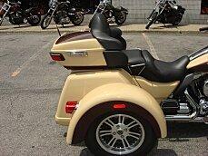 2014 Harley-Davidson Trike for sale 200476740