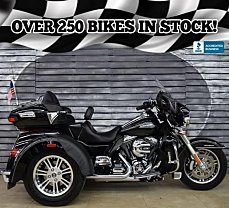 2014 Harley-Davidson Trike for sale 200531499