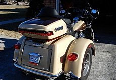 2014 Harley-Davidson Trike for sale 200559566