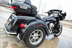 2014 Harley-Davidson Trike for sale 200574278