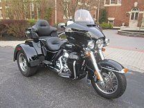 2014 Harley-Davidson Trike for sale 200583462