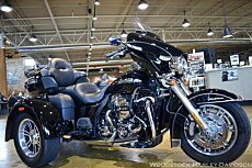 2014 Harley-Davidson Trike for sale 200602692