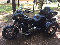 2014 Harley-Davidson Trike for sale 200604546
