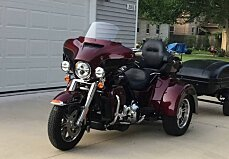 2014 Harley-Davidson Trike for sale 200605562