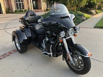 2014 Harley-Davidson Trike for sale 200606264