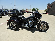 2014 Harley-Davidson Trike for sale 200606332