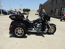 2014 Harley-Davidson Trike for sale 200606346
