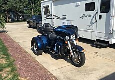 2014 Harley-Davidson Trike for sale 200624648