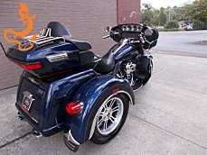 2014 Harley-Davidson Trike for sale 200628998