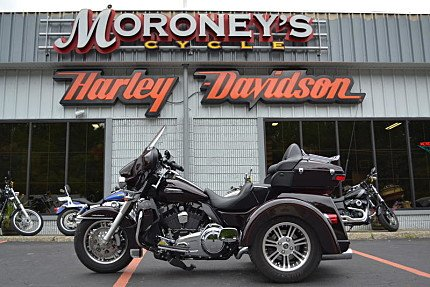 2014 Harley-Davidson Trike for sale 200630946