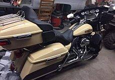 2014 Harley-Davidson Trike for sale 200631224