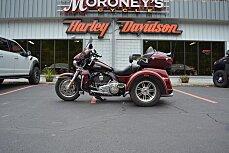 2014 Harley-Davidson Trike for sale 200632321