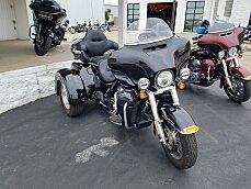 2014 Harley-Davidson Trike for sale 200639166
