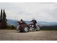 2014 Harley-Davidson Trike for sale 200639621