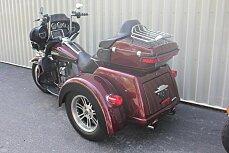 2014 Harley-Davidson Trike for sale 200644871
