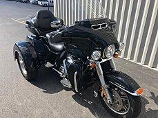 2014 Harley-Davidson Trike for sale 200644922