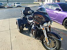 2014 Harley-Davidson Trike for sale 200648593