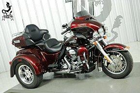 2014 Harley-Davidson Trike for sale 200650683
