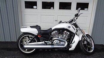 2014 Harley-Davidson V-Rod for sale 200634390