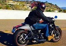 2014 Harley-Davidson V-Rod for sale 200429088