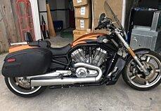 2014 Harley-Davidson V-Rod for sale 200451230