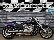 2014 Harley-Davidson V-Rod for sale 200461342