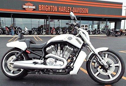 2014 Harley-Davidson V-Rod for sale 200491409