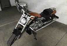 2014 Harley-Davidson V-Rod for sale 200547265