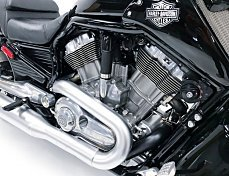 2014 Harley-Davidson V-Rod for sale 200550703
