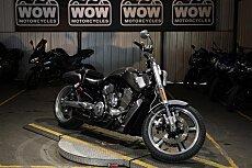 2014 Harley-Davidson V-Rod for sale 200591480