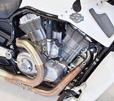 2014 Harley-Davidson V-Rod for sale 200591886