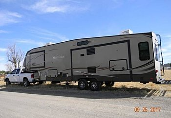 2014 Heartland Sundance for sale 300151724