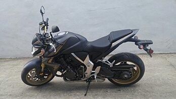 2014 Honda CB1000R for sale 200339675