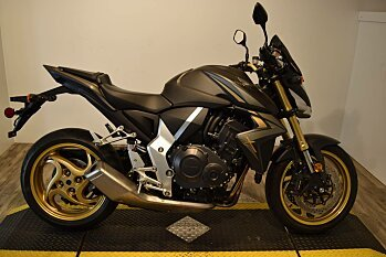 2014 Honda CB1000R for sale 200495991