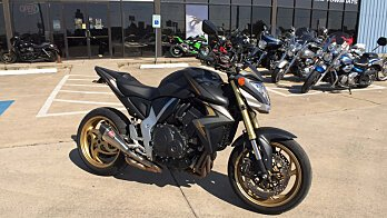 2014 Honda CB1000R for sale 200559495