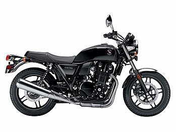 2014 Honda CB1100 for sale 200556090