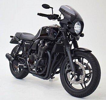2014 Honda CB1100 for sale 200569870