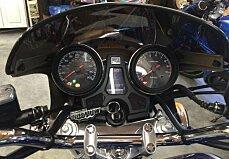 2014 Honda CB1100 for sale 200421706