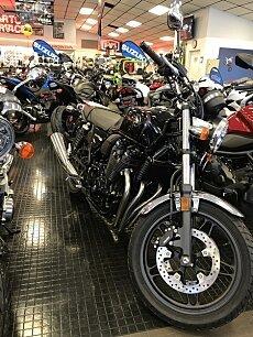 2014 Honda CB1100 for sale 200485754