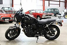 2014 Honda CB1100 for sale 200494776