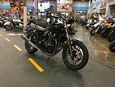 2014 Honda CB1100 for sale 200512980