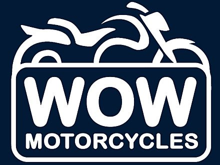 2014 Honda CB1100 for sale 200515600