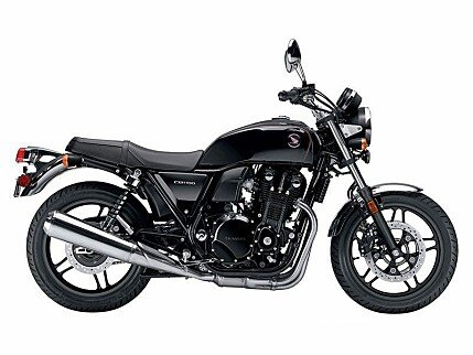 2014 Honda CB1100 for sale 200556090