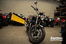 2014 Honda CB1100 for sale 200582245