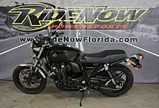 2014 Honda CB1100 for sale 200585778