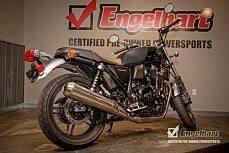 2014 Honda CB1100 for sale 200591823