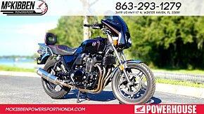 2014 Honda CB1100 for sale 200623359