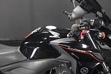 2014 Honda CB500F for sale 200625769