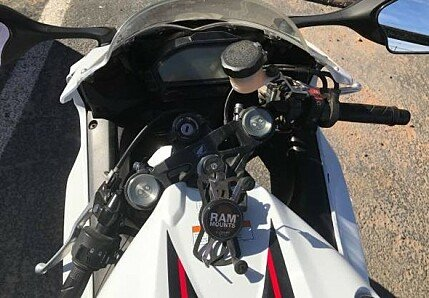 2014 Honda CBR1000RR for sale 200523383
